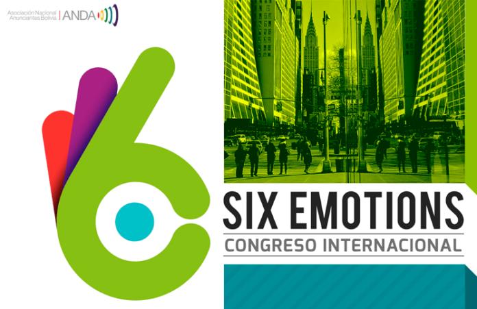 six-emotions-bolivia-mclanfranconi