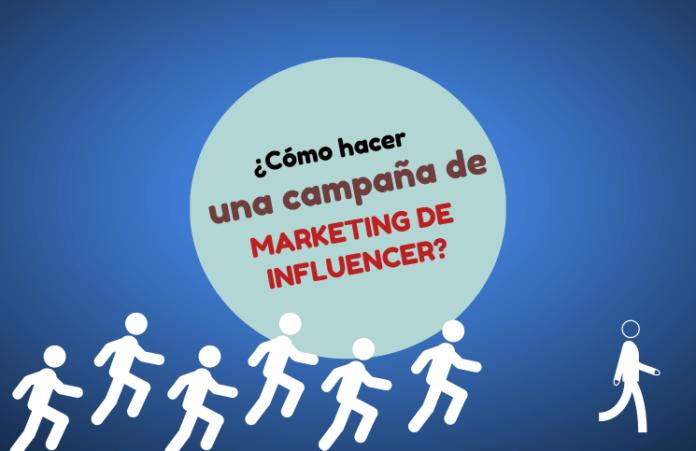 marketing de influencer bolivia