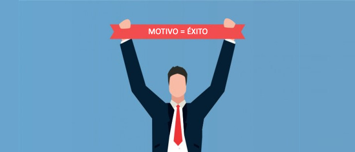 triunfar-en-marketing-multinivel-2 mclanfranconi
