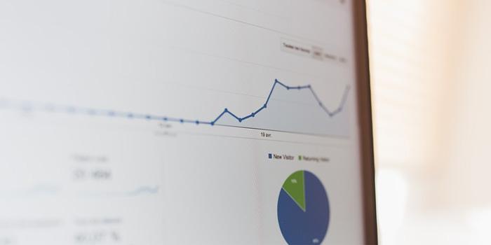 Cómo generar tráfico a tu web site