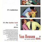 10 anuncios vintage que deberían pedirle perdon a las mujeres 7