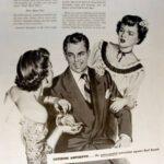10 anuncios vintage que deberían pedirle perdon a las mujeres 8