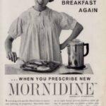 10 anuncios vintage que deberían pedirle perdon a las mujeres 9
