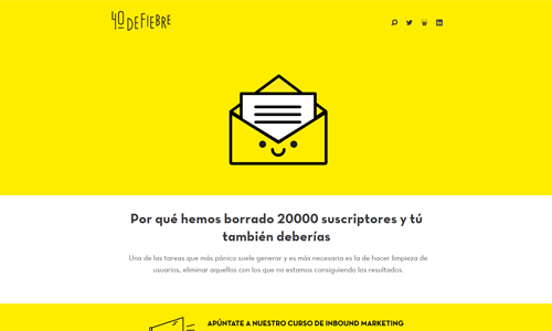 10-blogs-de-marketing-40-de-fiebre (2)