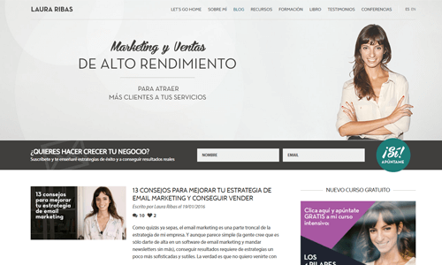 10-blogs-de-marketing-Laura_Ribas (2)