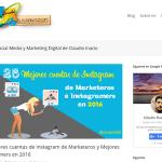 10-blogs-de-marketing-claudio-inacio (2)