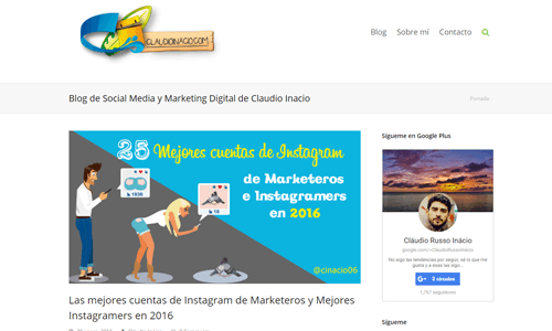 10-blogs-de-marketing-claudio-inacio (2)