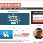 10-blogs-de-marketing-jose-fachin (2)