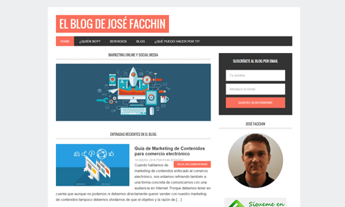 10-blogs-de-marketing-jose-fachin (2)
