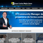 10-blogs-de-marketing-juan-carlos-mejia-llano (2)