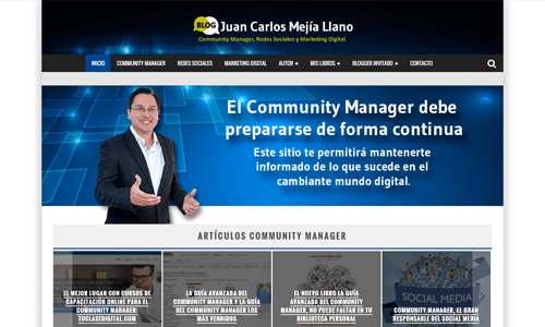 10-blogs-de-marketing-juan-carlos-mejia-llano (2)