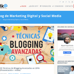 10-blogs-de-marketing-marketing-and-web (2)