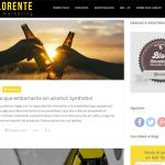 10-blogs-de-marketing-paco-lorente (2)