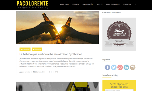 10-blogs-de-marketing-paco-lorente (2)
