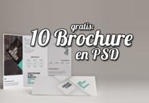 10-brochure-gratis-en-psd-para-descargar