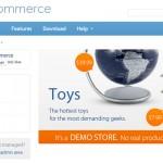 10-cms-open-source-para-crear-un-ecommerce-Litecommerce