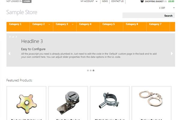 10-cms-open-source-para-crear-un-ecommerce-cubecart