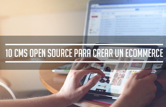 10-cms-open-source-para-crear-un-ecommerce-mclanfranconi