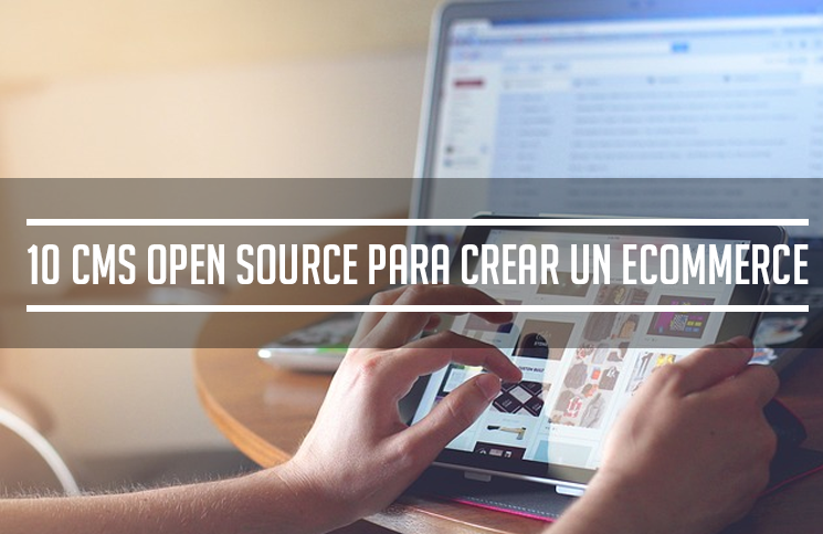 10-cms-open-source-para-crear-un-ecommerce-cubecart