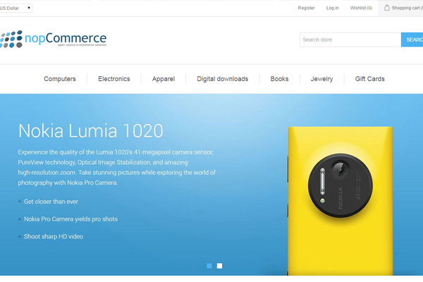 10-cms-open-source-para-crear-un-ecommerce-nopcommerce