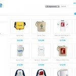 10-cms-open-source-para-crear-un-ecommerce-spreecommerce