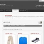 10-cms-open-source-para-crear-un-ecommerce-ubercart
