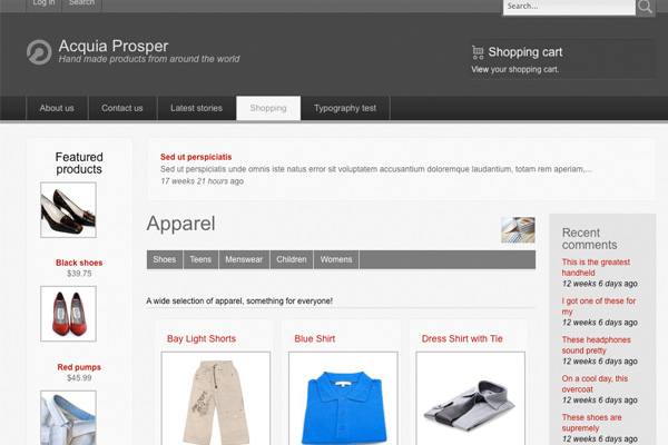 10-cms-open-source-para-crear-un-ecommerce-ubercart