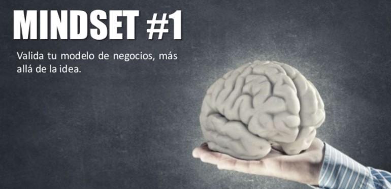 10 consejos para ser un gran emprendedor - Mindset 1