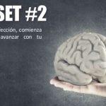 10 consejos para ser un gran emprendedor - Mindset 2