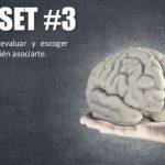 10 consejos para ser un gran emprendedor - Mindset 3