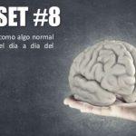 10 consejos para ser un gran emprendedor - Mindset 8
