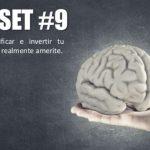 10 consejos para ser un gran emprendedor - Mindset 9