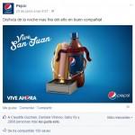 10 formas de humanizar una marca en redes sociales 2