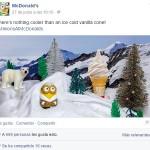10 formas de humanizar una marca en redes sociales 4