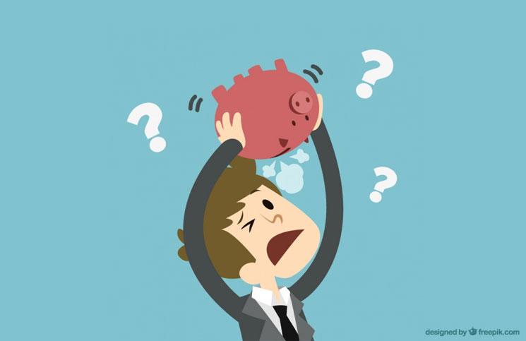 10-habitos-financieros-que-cambiaron-mi-vida