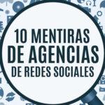 10-mentiras-de-agencias-de-social-media