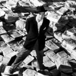 10 peliculas para emprendedores (3)