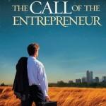 10 peliculas para emprendedores (9)