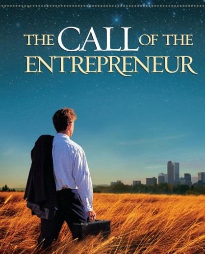10 peliculas para emprendedores (1)