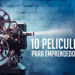10-peliculas-para-emprendedores-mclanfranconi