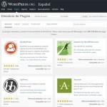 10-razones-crear-un-blog-con-wordpress