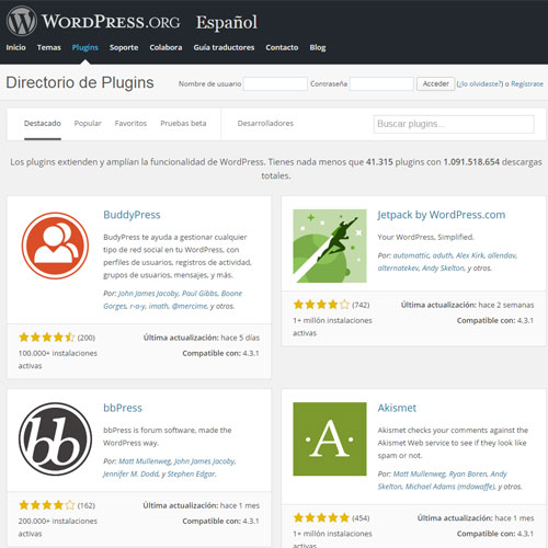 10-razones-crear-un-blog-con-wordpress