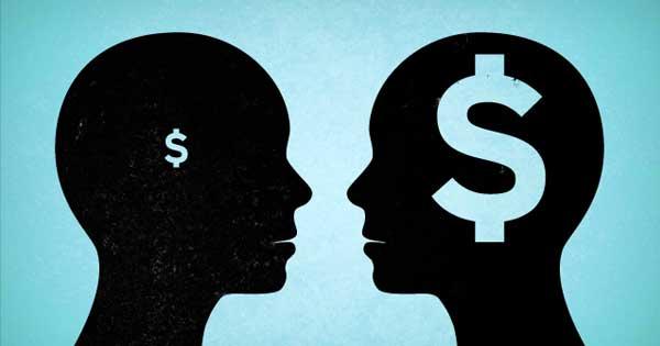 10 tips para aprender a negociar