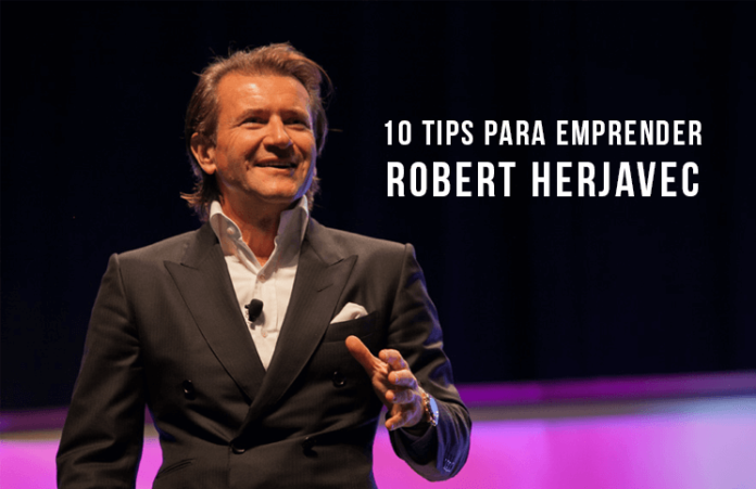 10-tips-para-emprender-robert-herjavec (1)