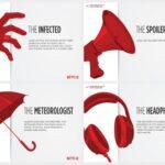 10 trucos de diseño para atraer la atención en redes sociales 14