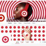 10 trucos de diseño para atraer la atención en redes sociales 3
