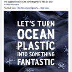 10 trucos de diseño para atraer la atención en redes sociales 9