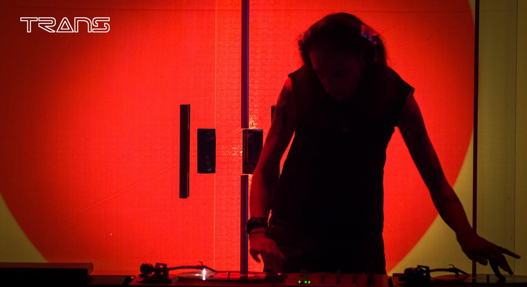 DJ Trans musica en bolivia mclanfranconi 1