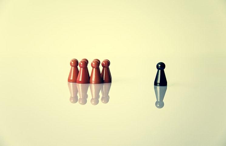 11-secretos-para-ser-un-buen-lider