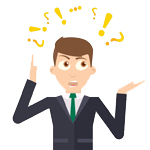 11 secretos para ser un mal lider